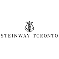 Steinway Toronto
